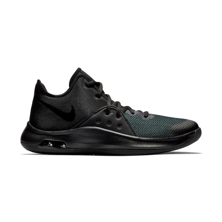 Nike Air Versitile III Adult Basketball
