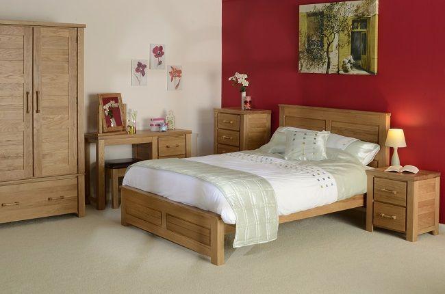 Light Oak Bedroom Furniture Uk Design Ideas - Light oak bedroom furniture sale
