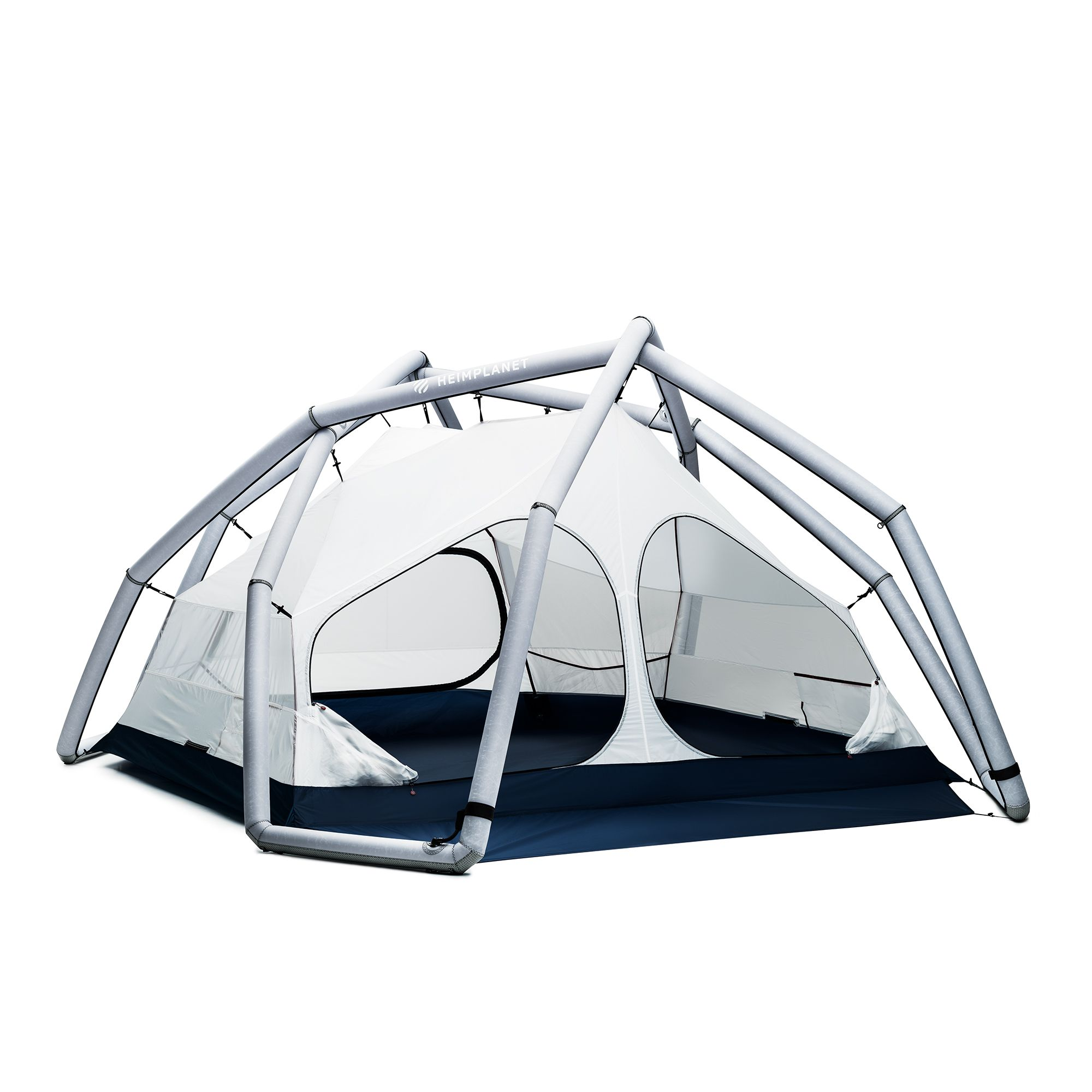 Backdoor Classic 3 Season Inner Tent Tent 4 Season Tent 4 Person Tent