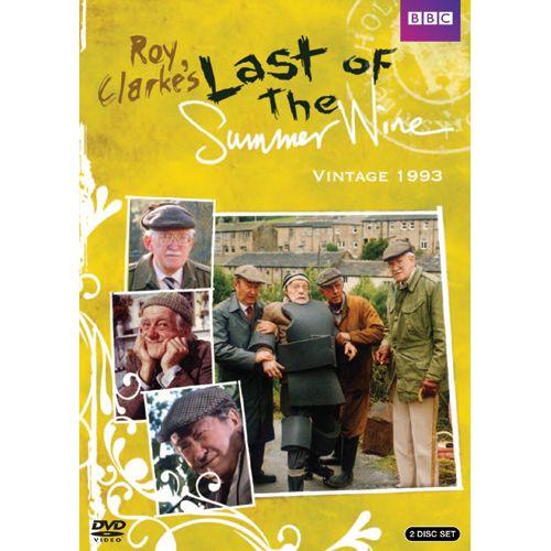British fc dvd linda solo - 1 4