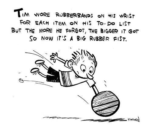 Limerick Poems For Kids - Google Search