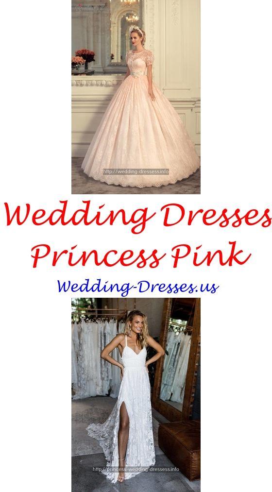 muslim wedding dress bridal gowns - the wedding gown.bridalwear best ...