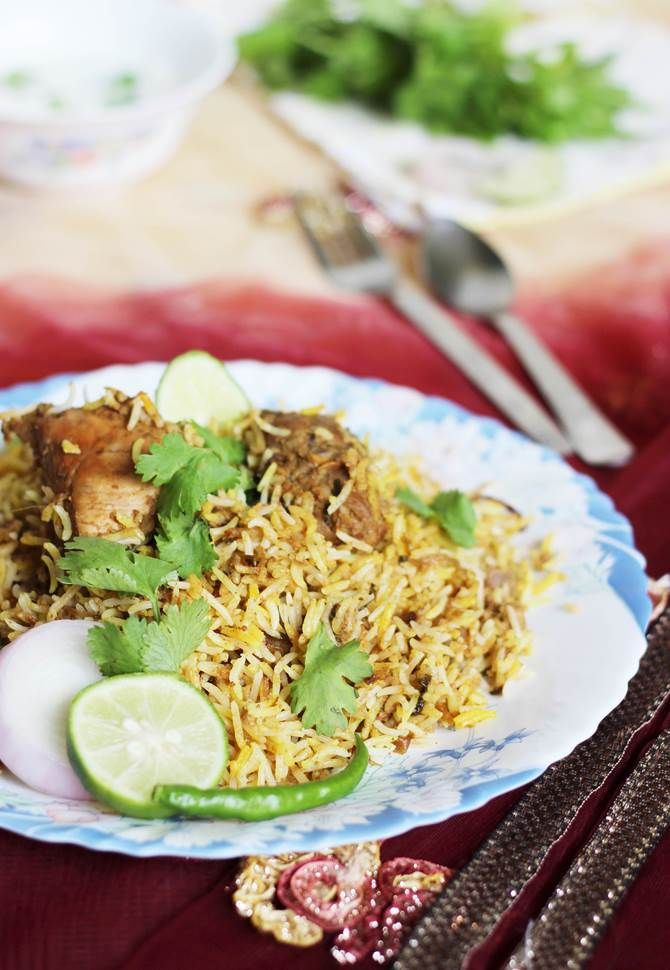 Bakrid special recipes indian muslim festival recipes festival bakrid special recipes indian muslim festival foods forumfinder Choice Image
