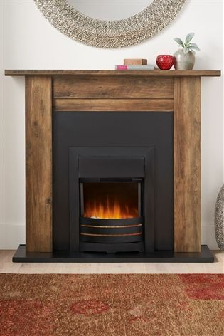 Buy Chiltern Fire Suite From The Next Uk Online Shop Home Decor