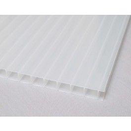 8mm Twin Wall Verolite Polycarbonate Panel Opal Verolite Multiwall Polycarbonate Roofing Panels All Produ Polycarbonate Panels Roof Panels Paneling