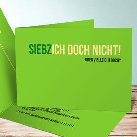 Einladungskarten 70 Geburtstag Selbst Gestalten New Ideas