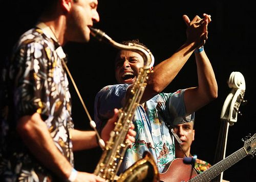 Canastra | 53HC Music Fest | 2010 © Copyright Liliane Pelegrini/Bendita – Conteúdo & Imagem | Todos os direitos reservados | All rights reserved www.facebook.com/benditaconteudoeimagem