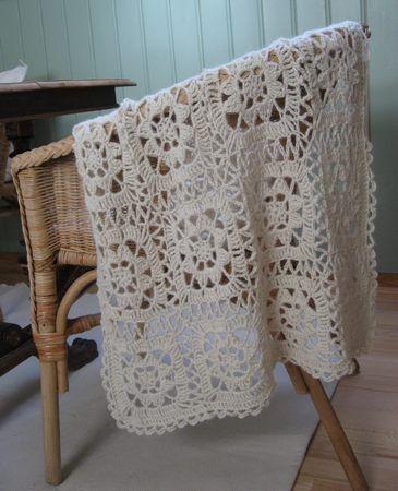 ao with <3 / crochet beauty
