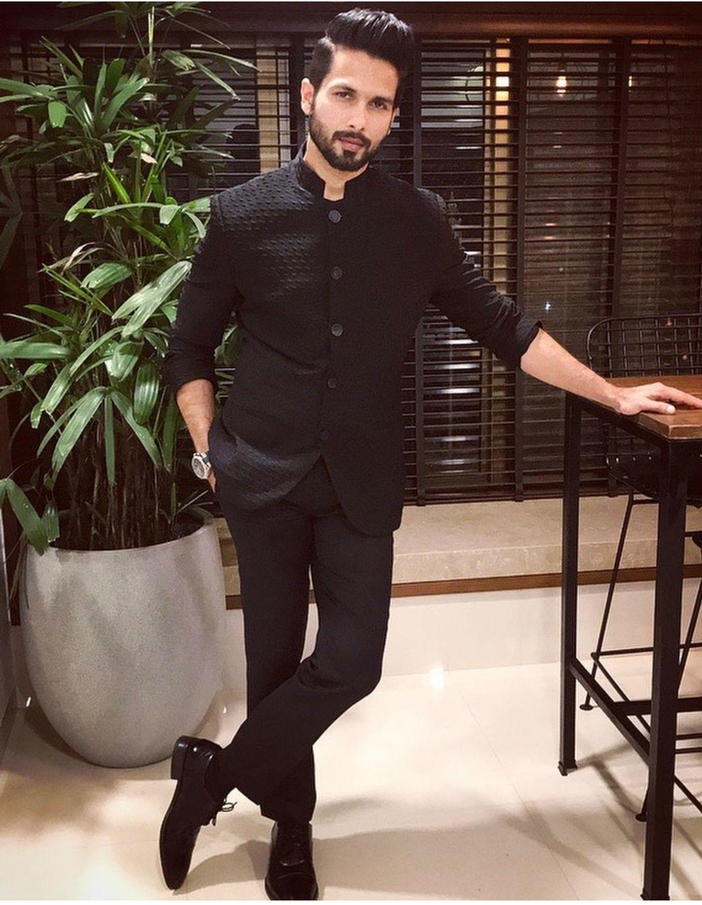 Zayn Malik Looks Simply Amazing in Sherwani with Katrina Kaif images