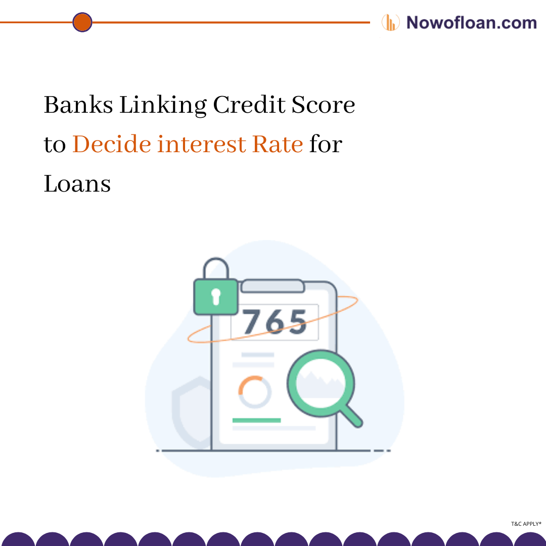 Bank Linking Score in 2020 Instant loans, Personal loans