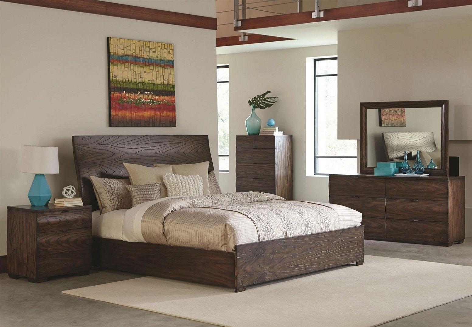 master bedroom idea. Small Master Bedroom Ideas Big For Room Decorating Furniture Idea C