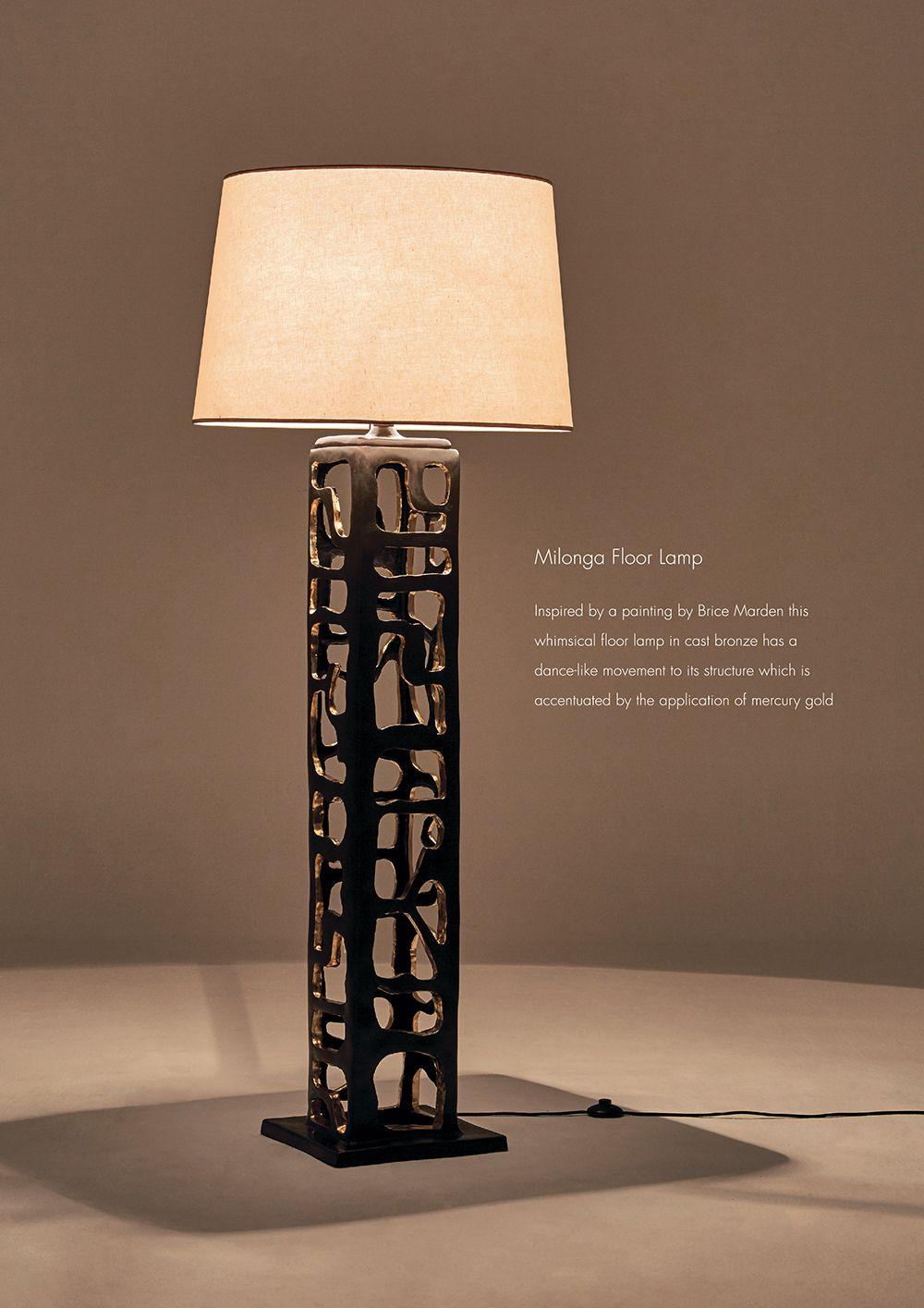 Sign in to your account | Lamp, Floor lamp, Floor lamp lighting