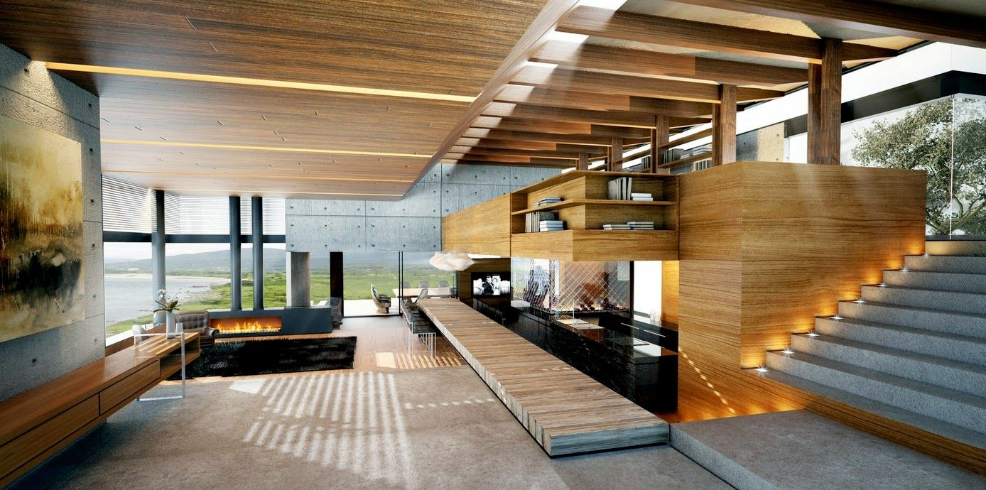 expensive living room - Google Search