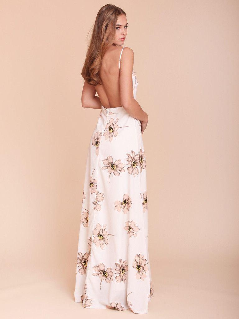 Sian floral maxi dress my style pinterest floral maxi dress