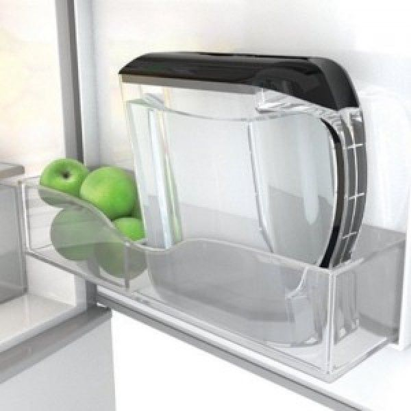 M s de 25 ideas incre bles sobre dispensador de agua fria for Dispensador agua fria media markt