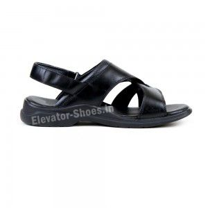 e6373bc09097 Pin by Elevator Shoes on Sandals