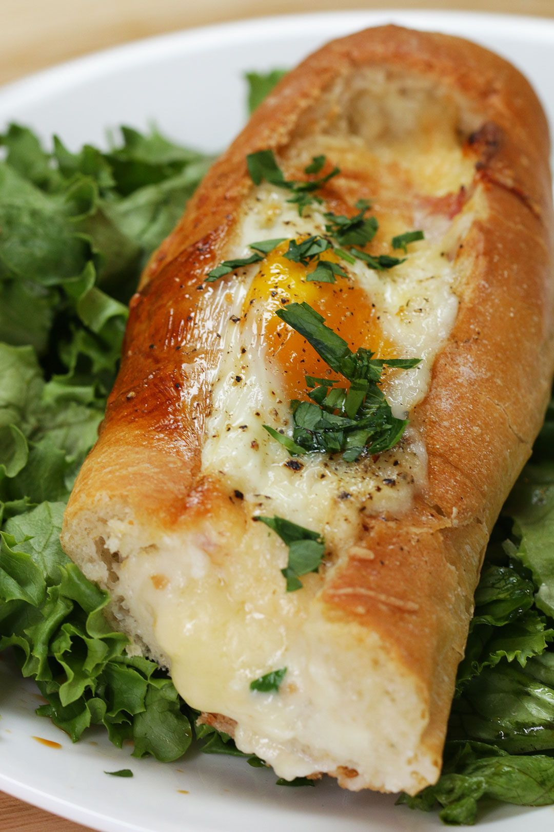 Pin de buzzfeed m xico en bien tasty pinterest comida for Comida francesa df