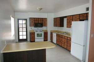 Tucson Apts Housing For Rent Craigslist Renting A House House Rent