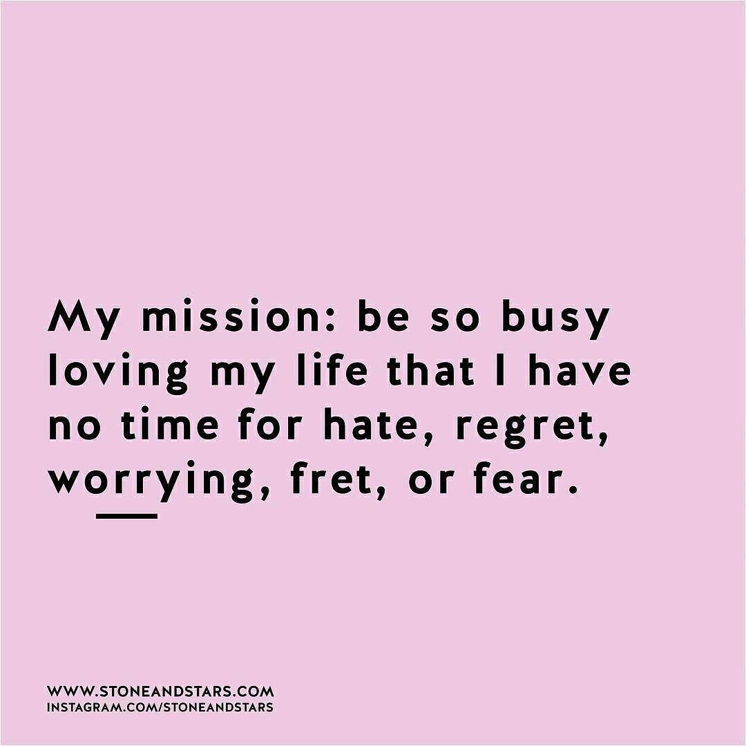 Today's wisdom #hustle #motivation #inspiration #entrepreneur ...