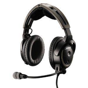 Bose A20 Aviation Headset Portable Model Bluetooth Free Shipping At Amazon Http Www Amazon Com Gp Product B003wkb Aviation Headsets Headset Aviation