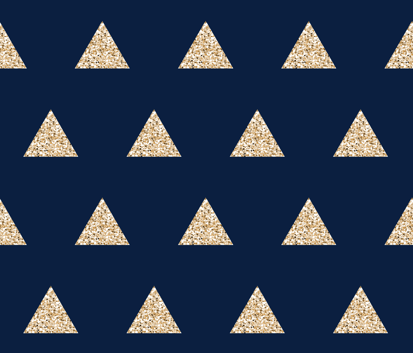 Image result for yellow navy background glitter Computer