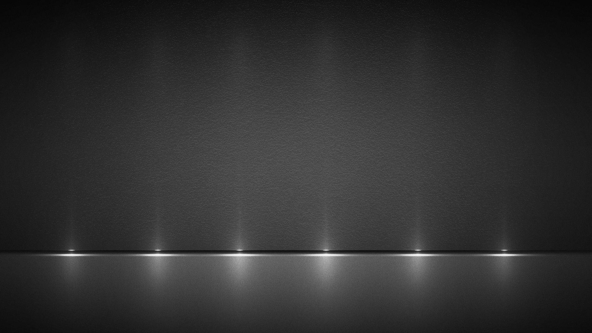 minimal Google Search Grey wallpaper, Background hd