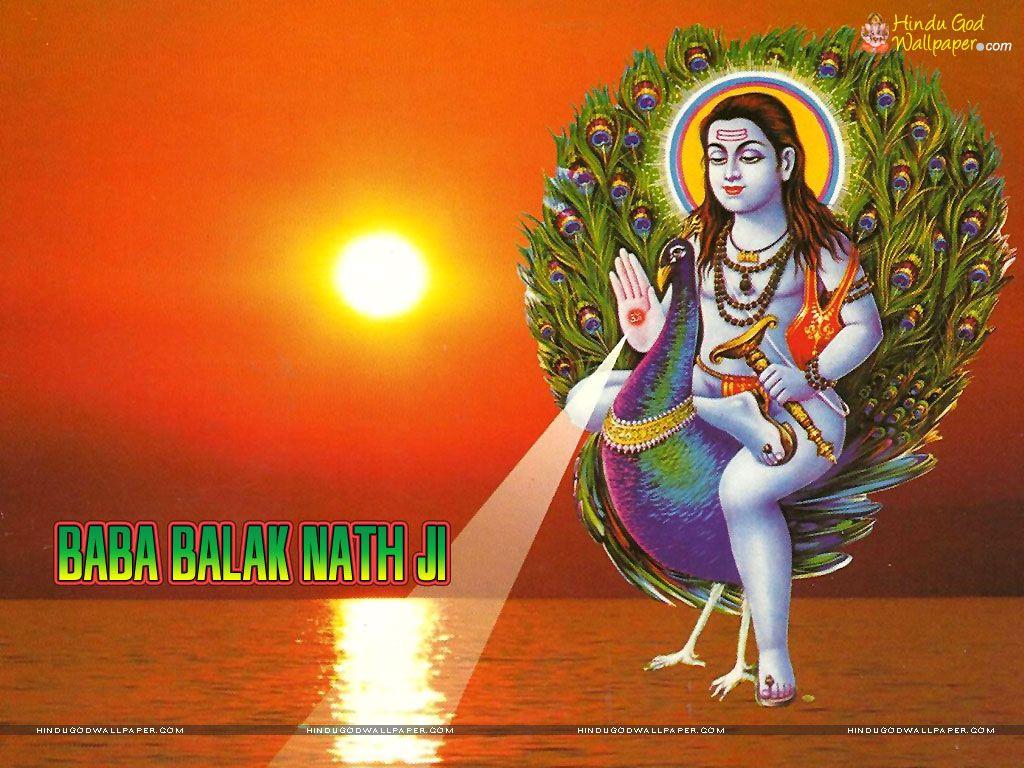 Sri Swami Samartha Full Hd Computer Wallpaper Dawlonod: Lord Ganesha HD WallpapersImages 1080p 6910 T