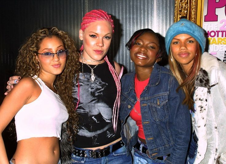 Photo of Adrienne Bailon 90s Beautiful Celebrities – #adrienne #bailon #beautiful #celebr…