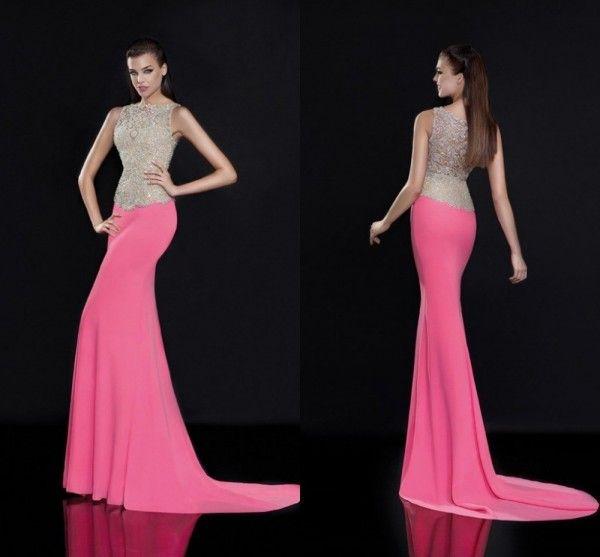 Best Formal Dress Style For Broad Shoulders