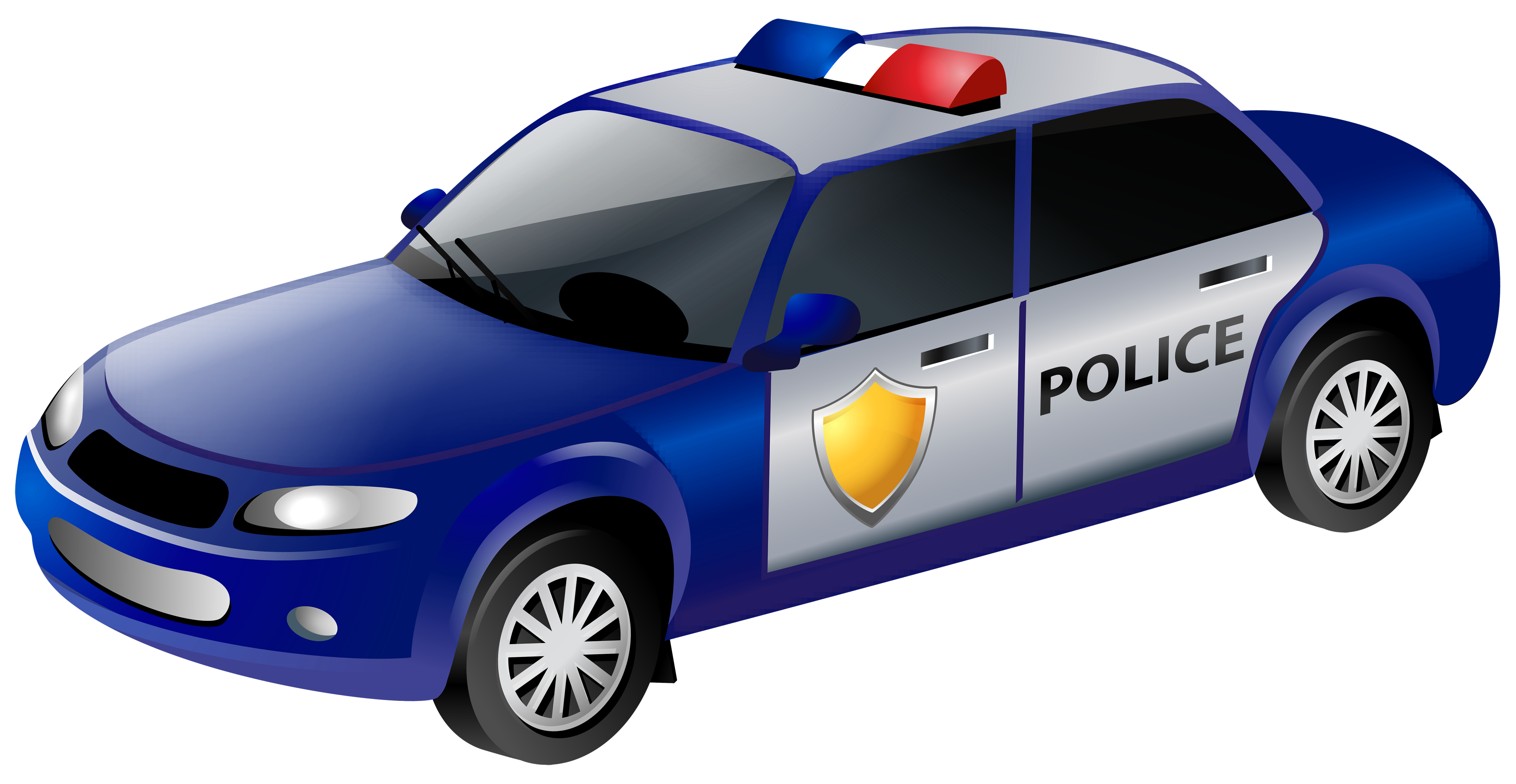 Police Car Png Police Car Police Cars Police Car