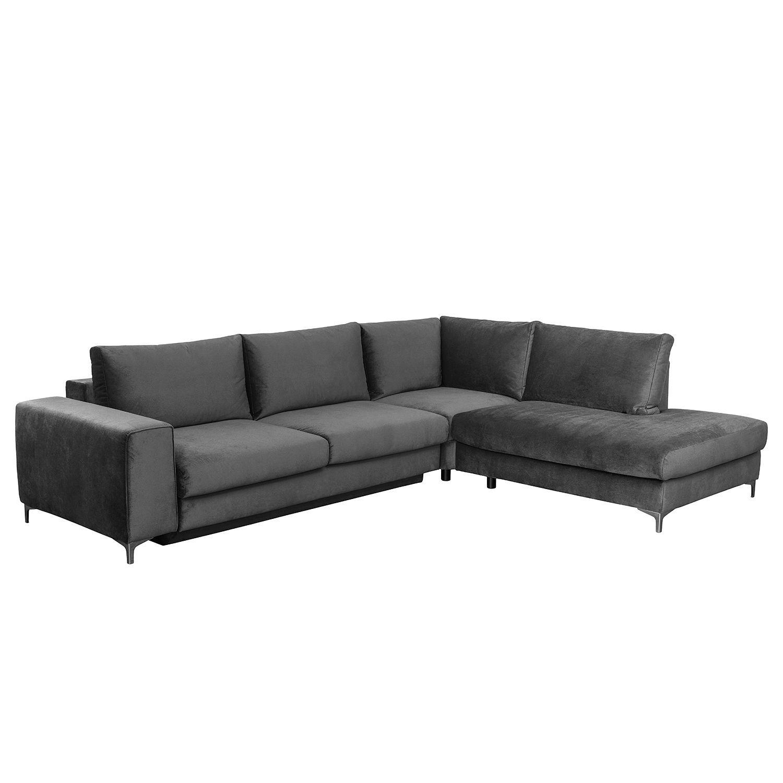 Grosses Sofa Kaufen Ledersofa Gunstig Kaufen Big Sofa Xxl Couch L Form Afrika Sofa Online Shopping In Coimbatore Contemporary S Grosse Sofas Ecksofa Sofa