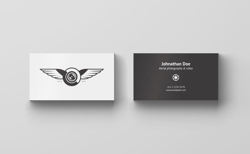 Free business card mockup psd free business card mockup psd free business card mockup psd colourmoves