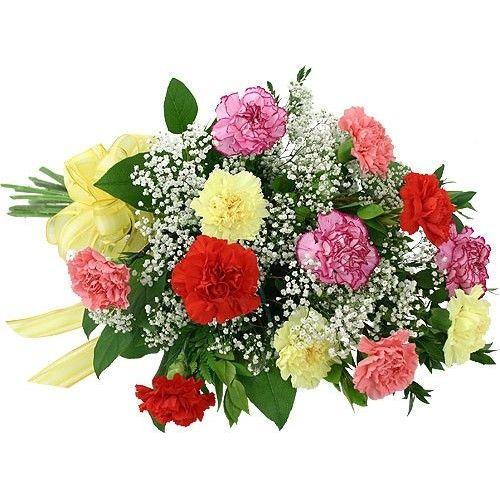 2447789d43846 Send Fresh Flowers