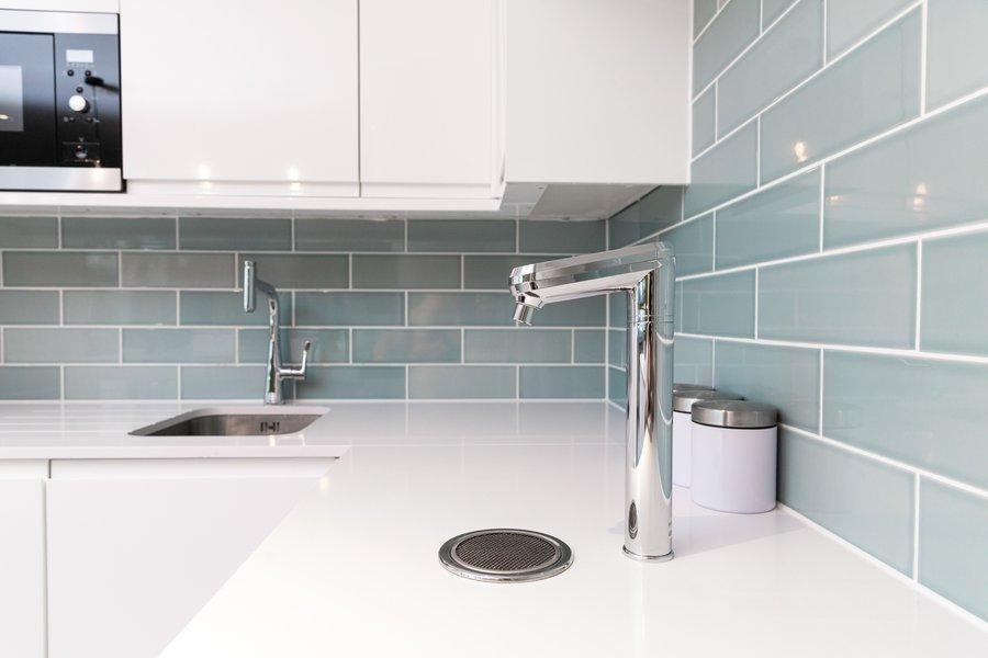 Johnson Kitchen Wall Tiles Google Search Johnson Tiles Bathroom Interior Interior Design Dining Room