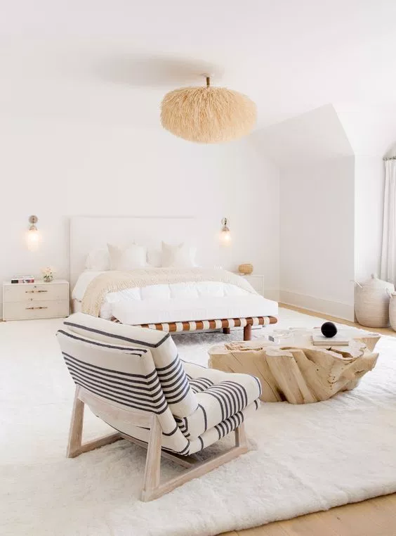 Loving Lately Beautiful Spaces From Pinterest Schlafzimmer