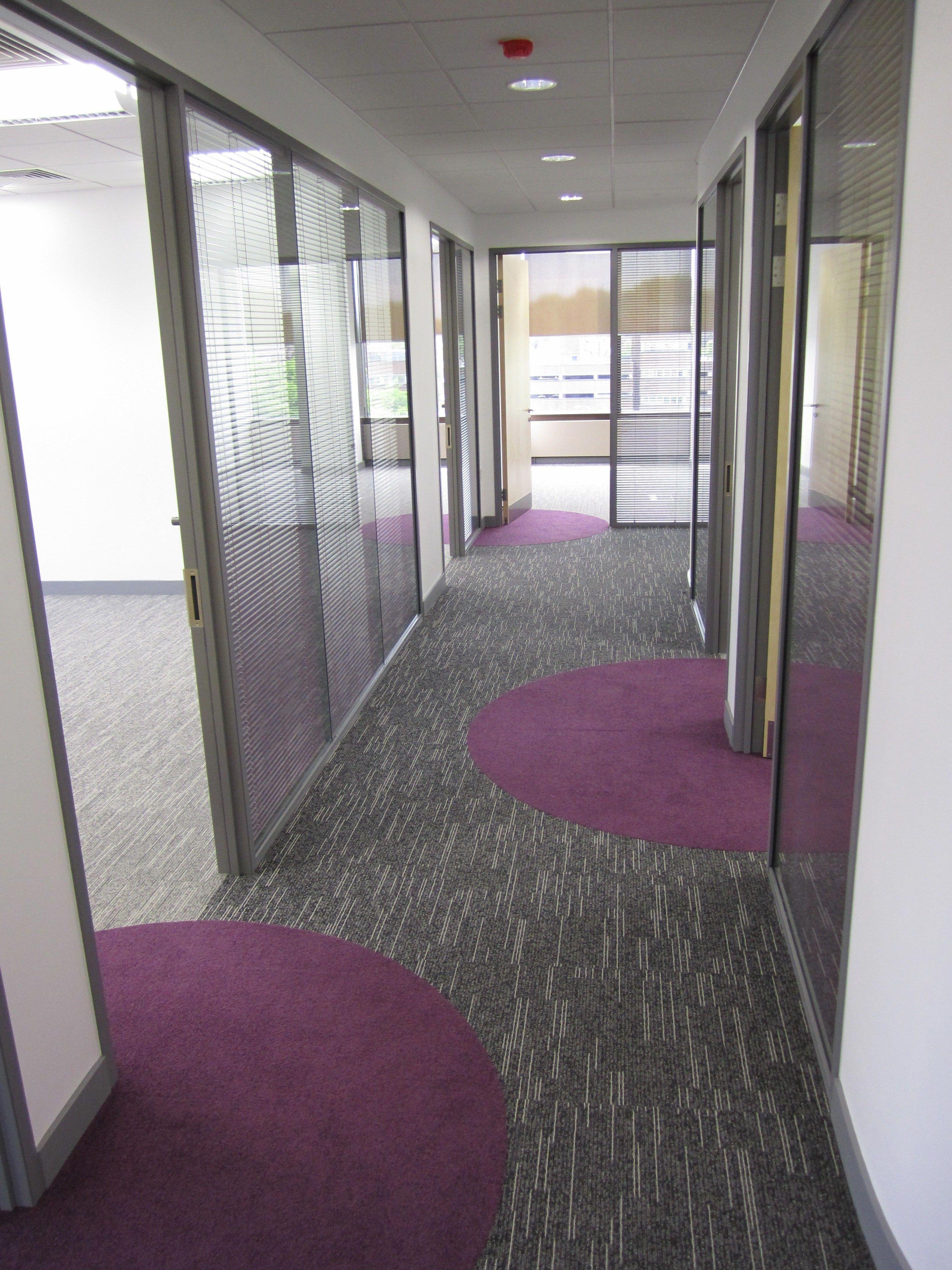 2019 的 Carpets And Flooring Near Me