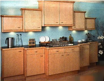 tds   the design service   new art deco stepped skyscraper style fitted kitchen new art deco stepped skyscraper style fitted kitchen   art deco      rh   pinterest com