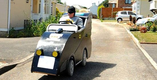 32++ Capital golf carts largo fl viral