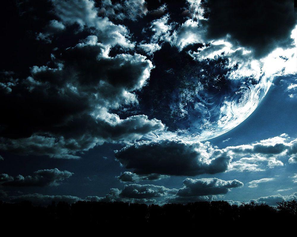デスクトップ 無料 壁紙 Pc Wallpaper おしゃれでかっこいい壁紙サイズの画像集 Pc Wallpaper Naver まとめ Planet Pictures Planets Wallpaper Clouds