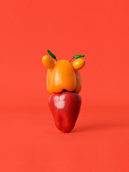 Macho by Carl Kleiner #Photography #Food_Photography #Carl_Kleiner