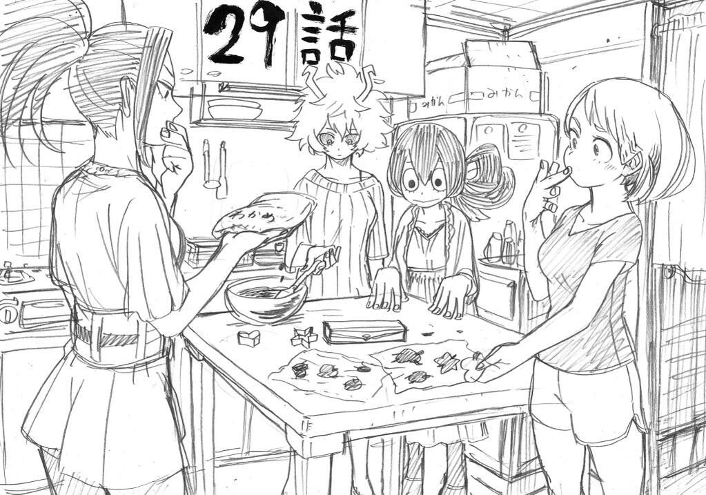 Pin by Sora 1sky on anime   Pinterest   Hero, Boku no hero academia ...