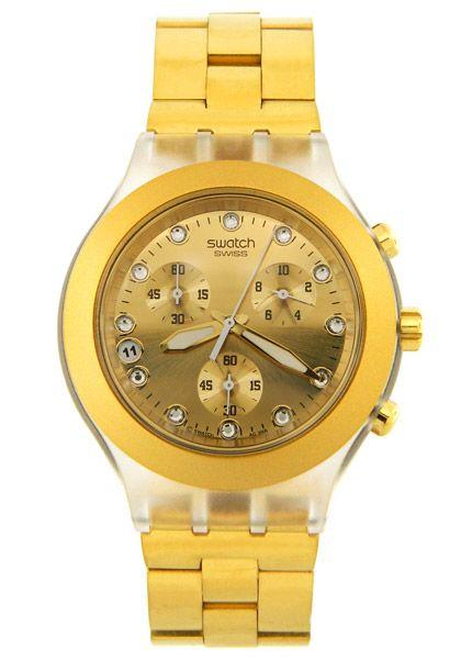 Saat Modelleri Saat Fiyatlari Erkek Saat Bayan Saat Bayan Saatleri Erkek Saat Urunler