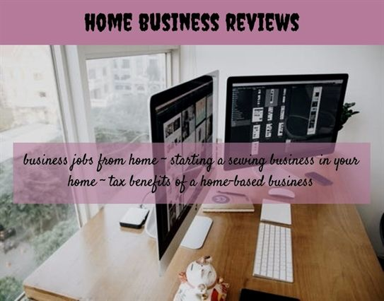 home business reviews_20_20180711120037_25 #home decor