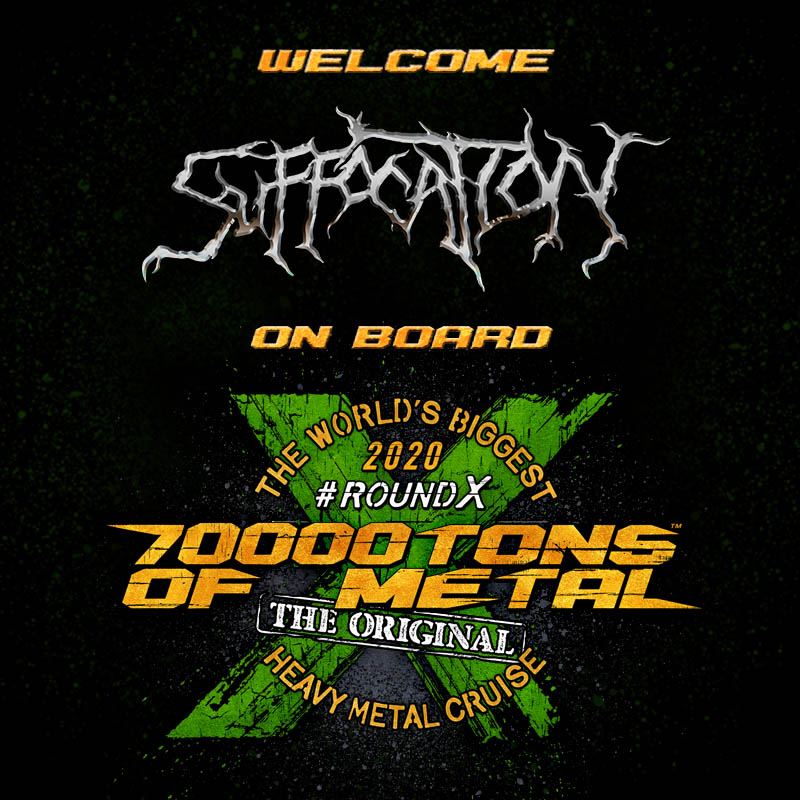 Home 70000tons Of Metal The World S Biggest Heavy Metal Cruise Heavy Metal The Day Will Come Cruise