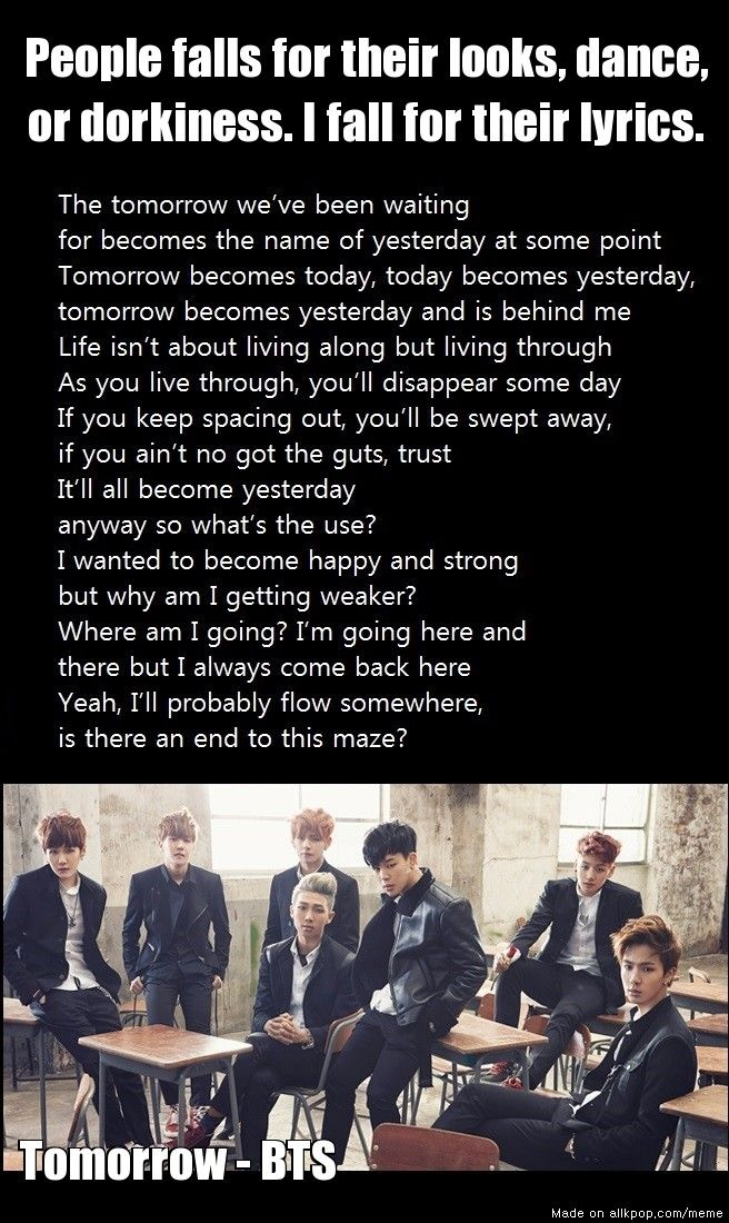 Definitely My Favourite Song With Images Bts Lyrics Quotes