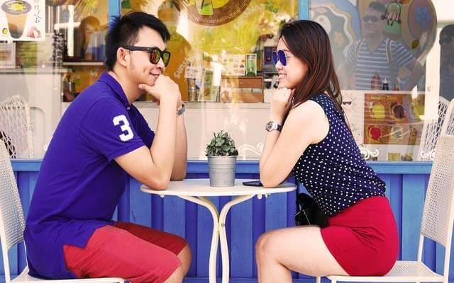 best online dating atlanta