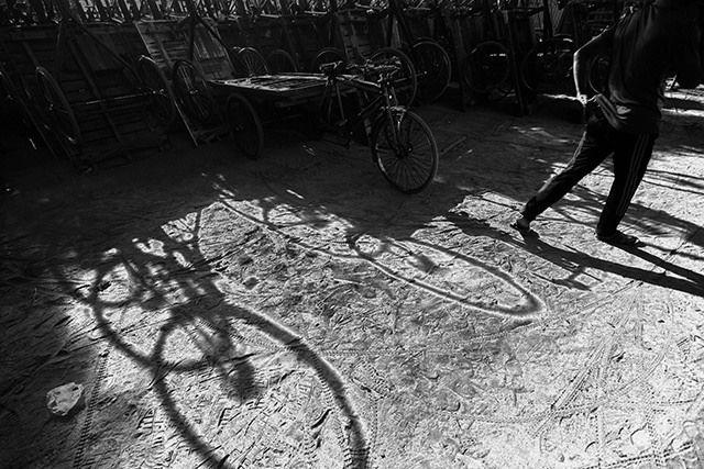 https://flic.kr/p/ETEjvb | wheels of day struggle | প্রথম আলোর ক্যানভাসে  জীবন চাকার গদ্যময় কবিতা... the canvas of first light  reveal the mystery of day struggle ..  Copyright :Abdul Malek Babul FBPS . Cell:( +880) 01715298747  &  01837805350          E mail : babul.photopassion@gmail.com   bimboo.babul@yahoo.com www.flickr.com/photos/55321771@N08