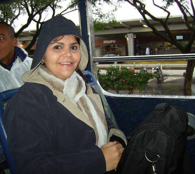 Simplesmente Divas!!!! : Foz de Iguaçú....mais um cantinho do sul do Brasil...