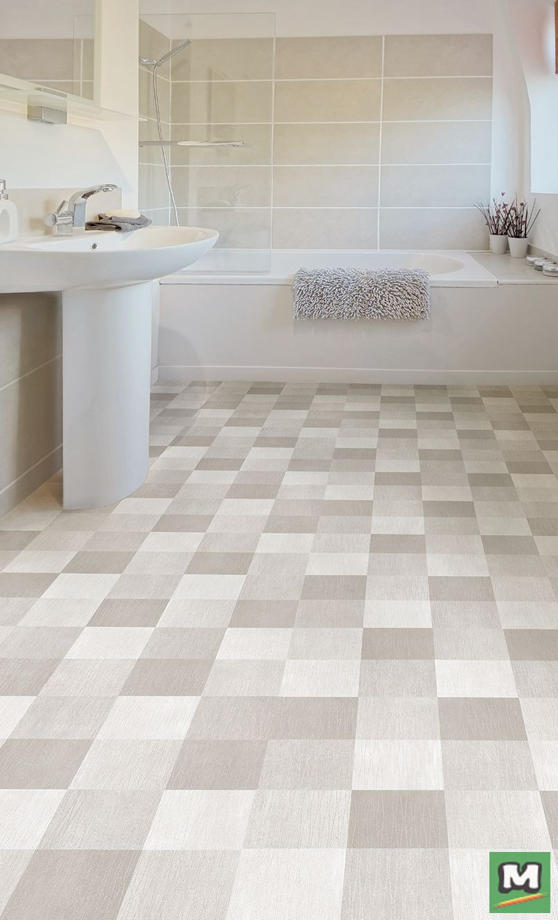 Renew Any Room With Tarkett Bravo Sheet Vinyl This Flooring Will Not Only Awaken Any Ar Vinyl Flooring Bathroom Luxury Vinyl Flooring Bathroom Vinyl Flooring