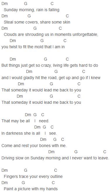 Ooh Child Lyrics & Tabs by Milton Nascimento